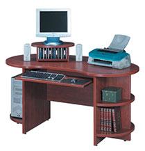Washington Furniture Sales Llc