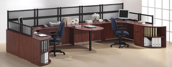 Maxs Business Furniture LLC
