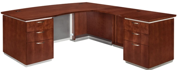 Max S Business Furniture Llc Proudly Serving Maryland