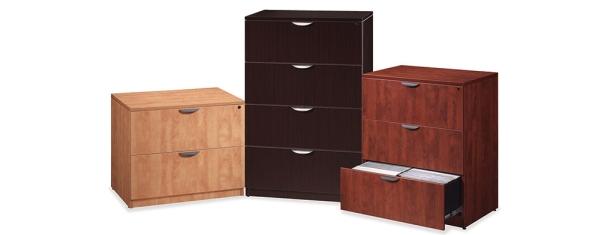 Maxu0027s Business Furniture, LLC