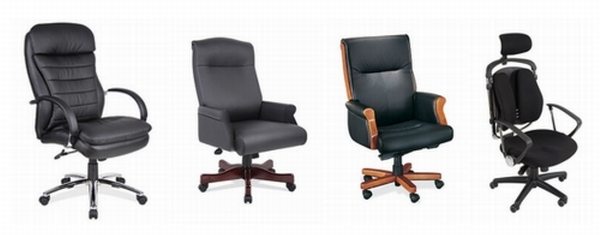 Max 39 S Business Furniture Llc Proudly Serving Maryland And The Dc Metropolitan Area Since 1991